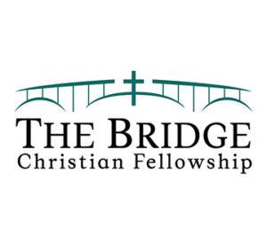 thebridgechristianfellowship