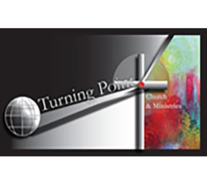 turningpointchurch
